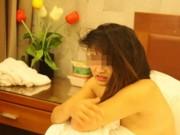An ninh Xã hội - Hai nữ nhân viên bán dâm trong tiệm massage lớn tại Cà Mau