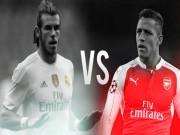 Bóng đá - Triệu fan MU: Sanchez không đá Siêu cúp Anh, đòi mua thay Perisic