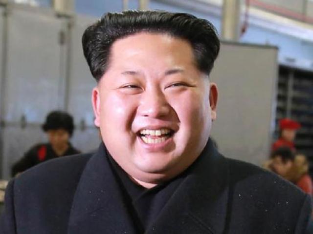 """Bị phạt nặng, Triều Tiên thề trả thù Mỹ """"gấp ngàn lần"""" - 3"""