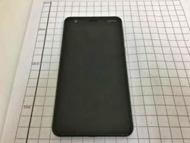 Lộ cấu hình smartphone giá rẻ Nokia 2