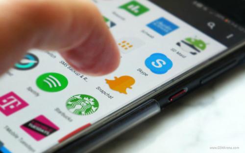 Xem Ảnh đọc báo tin tức Google ngỏ ý muốn mua Snapchat với giá 30 tỷ USD - Tin học văn phòng - Tin tức 24h và truyện phim nhạc xổ số bóng đá xem bói tử vi 1 Google