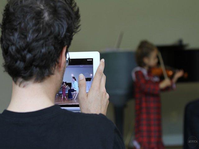 Kaspersky tung phần mềm khoanh vùng bảo vệ trẻ - 2