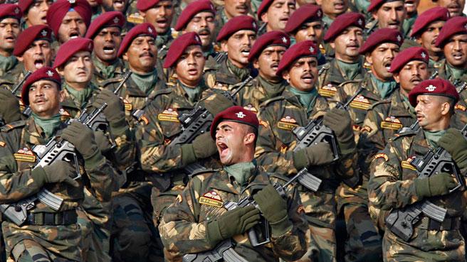 xem ảnh tải ảnh Xem Ảnh đọc báo tin tức Tin tức thế giới: Cách Ấn Độ đảm bảo Trung Quốc không dám vượt biên giới tấn công - Quân sự và truyện phim nhạc xổ số bóng đá xem bói tử vi