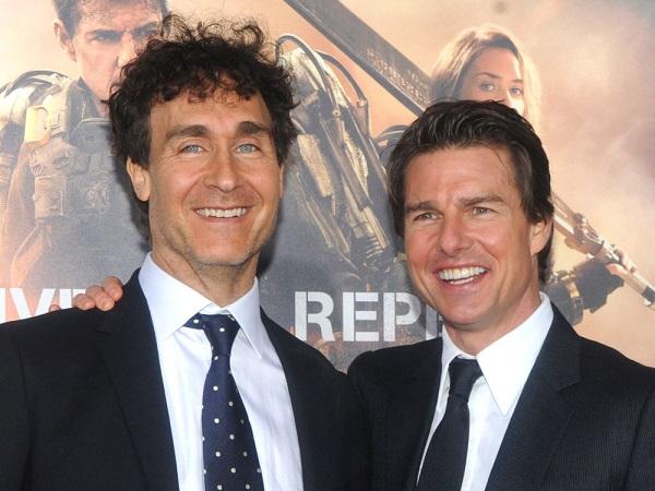 Tom Cruise cho dàn diễn viên đóng thế thất nghiệp chỉ vì quá chịu chơi - 1