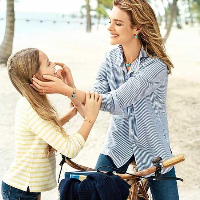 11 cách nuôi dạy con được các siêu sao thế giới tâm phục khẩu phục - 11