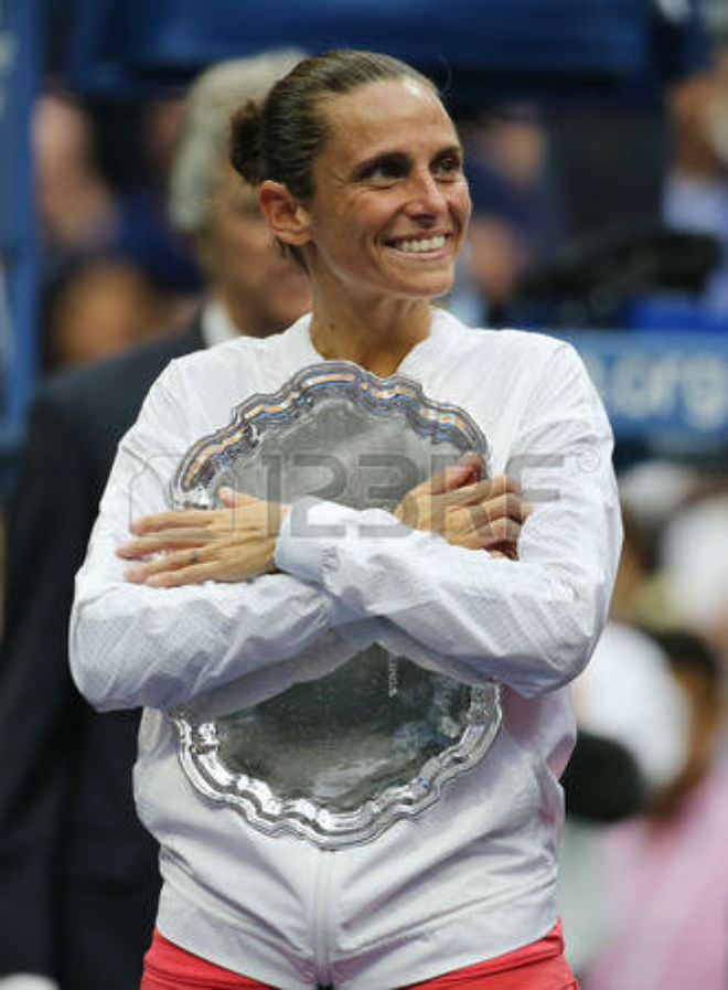 """Tennis 24/7: Sharapova, Nadal, Muray """"hẹn hò"""" trên đất Trung Quốc - 6"""