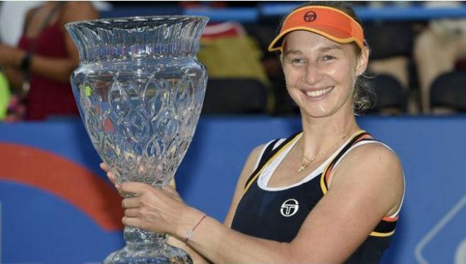 """Tennis 24/7: Sharapova, Nadal, Muray """"hẹn hò"""" trên đất Trung Quốc - 5"""