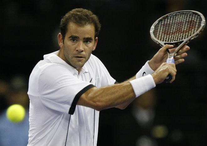 """Tennis 24/7: Sharapova, Nadal, Muray """"hẹn hò"""" trên đất Trung Quốc - 7"""
