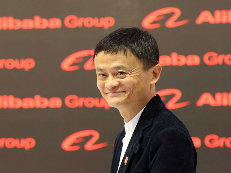Thung lũng Silicon của Trung Quốc: Thế giới có gì, chúng tôi có đó! - 5