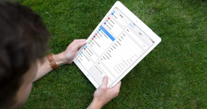 xem ảnh tải ảnh Xem Ảnh đọc báo tin tức Cách kiểm tra và nhận biết iPad cũ rất đơn giản - Thủ thuật - Tiện ích và truyện phim nhạc xổ số bóng đá xem bói tử vi