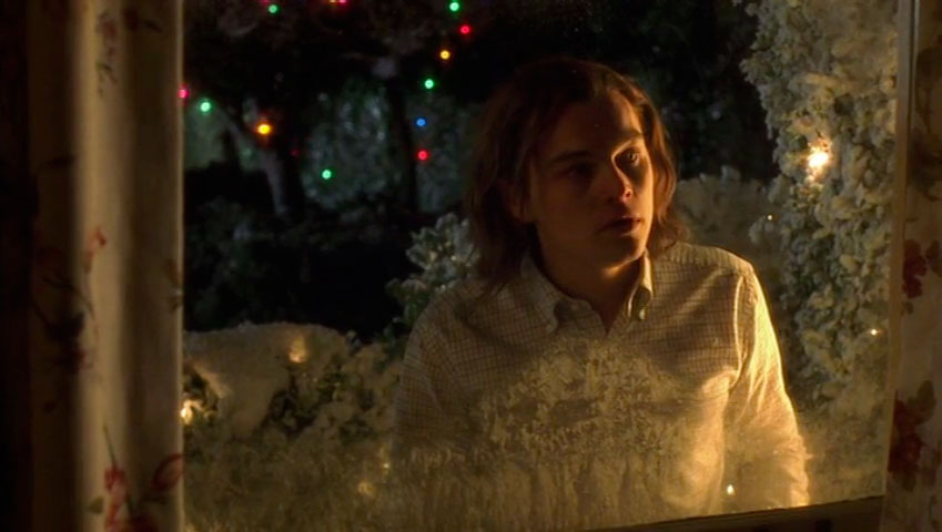 Siêu lừa khét tiếng nước Mỹ: Vai diễn bị bỏ quên của Leonardo DiCaprio - 6