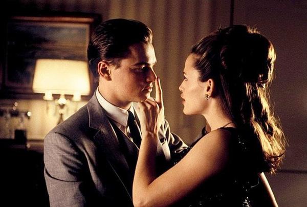 Siêu lừa khét tiếng nước Mỹ: Vai diễn bị bỏ quên của Leonardo DiCaprio - 3