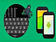 Xuất hiện  ' WannaCry '  trên hệ điều hành Android