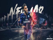 """Bóng đá - Chuyển nhượng Barca & Liga 31/7 - 6/8: """"Siêu bom tấn"""" Neymar rung chuyển thế giới"""