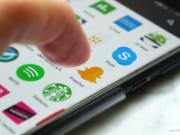 Công nghệ thông tin - Google ngỏ ý muốn mua Snapchat với giá 30 tỷ USD