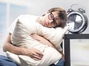 Tin tức sức khỏe - Thoát khỏi 30 năm mất ngủ triền miên chỉ nhờ thảo dược quý