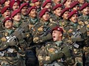 Thế giới - Cách Ấn Độ chuẩn bị chống lại nếu TQ vượt biên giới tấn công