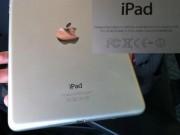 Mua iPad cũ, bạn hãy kiểm tra tiểu sử bằng cách này