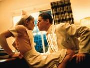 Siêu lừa khét tiếng nước Mỹ: Vai diễn bị bỏ quên của Leonardo DiCaprio