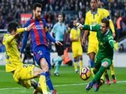 Bóng đá - Barcelona - Chapecoense: Siêu sao tỏa sáng, Neymar có truyền nhân