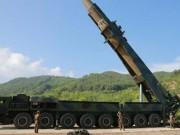 Thế giới - Triều Tiên: Mỹ sai lầm lớn, tưởng ở xa là an toàn