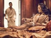 Bạn trẻ - Cuộc sống - Tê tái trước lời nói nghiệt ngã của chồng sau khi ngủ với vợ