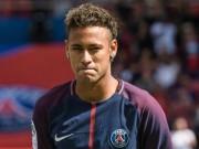 Bóng đá - Mơ lật Messi & Ronaldo, Neymar đòi có Sanchez 80 triệu bảng phục vụ