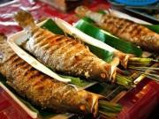 Ẩm thực - 10 đặc sản Lai Châu ăn một lần là nhớ suốt đời