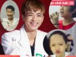 Soobin Hoàng Sơn để lộ kết quả The Voice Kids dù chưa lên sóng