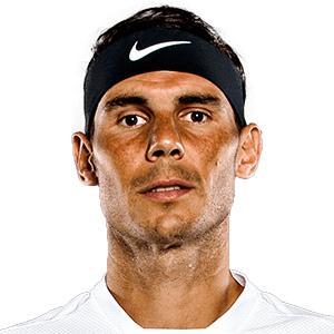 TRỰC TIẾP Nadal - Anderson: Cơ hội vượt mặt Djokovic (Chung kết US Open) 6