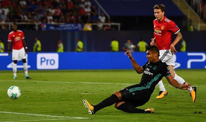 """MU: """"Bom tấn"""" thất vọng, Mourinho mải miết tìm """"cánh chim lạ"""""""