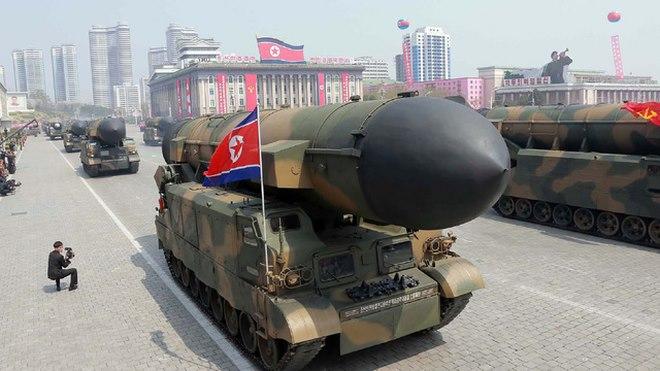 Xem Ảnh đọc báo tin tức Tin thế giới: Chuyên gia đánh giá khả năng Mỹ-Triều Tiên chiến tranh - Điểm nóng và truyện phim nhạc xổ số bóng đá xem bói tử vi 3 chuyên gia đánh giá nguy cơ