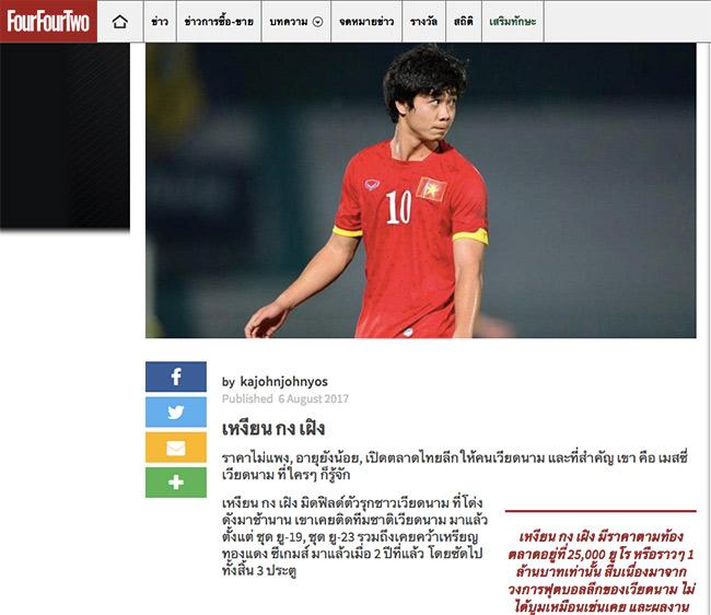 xem ảnh đẹp tải ảnh Xem Ảnh đọc báo tin tức Tin bóng đá: Bầu Đức có buồn vì báo Thái Lan định giá Công Phượng 672 triệu đồng? và truyện phim nhạc xổ số bóng đá xem bói tử vi