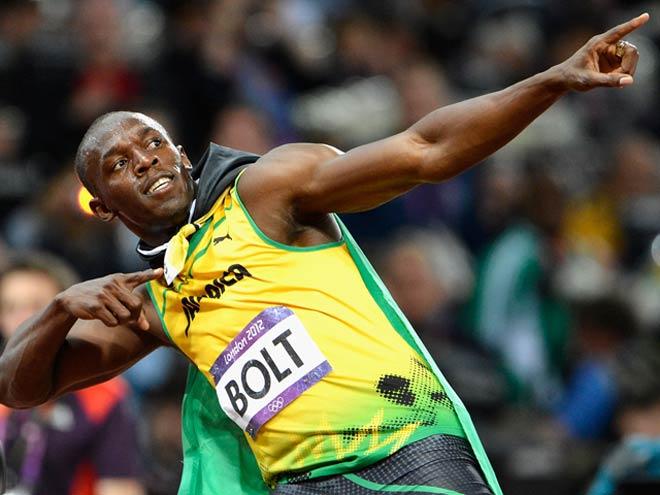 xem ảnh tải ảnh Xem Ảnh đọc báo tin tức Trắc nghiệm thể thao Usain Bolt: Huyền thoại, fan MU và tay chơi khét tiếng - Các môn thể thao khác - Tin tức và truyện phim nhạc xổ số bóng đá xem bói tử vi