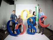 """Công nghệ thông tin - Google sa thải nhân viên """"trọng nam khinh nữ"""""""