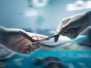 Vụ cô gái trẻ tử vong sau nâng ngực: Bộ Y tế vào cuộc