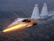 Thế giới - Ấn Độ chuẩn bị nghênh chiến TQ trên bầu trời biên giới ra sao?