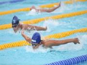 Thể thao - SEA Games: Muốn HCV, kình ngư Việt phải hạ siêu sao J.Schooling