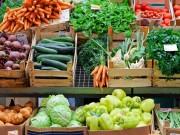 Sức khỏe đời sống - 30 thực phẩm tốt nhất hành tinh chuyên gia dinh dưỡng hễ gặp là mua