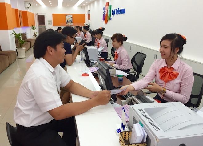 Internet ở Việt Nam ra sao so với thế giới? - 3
