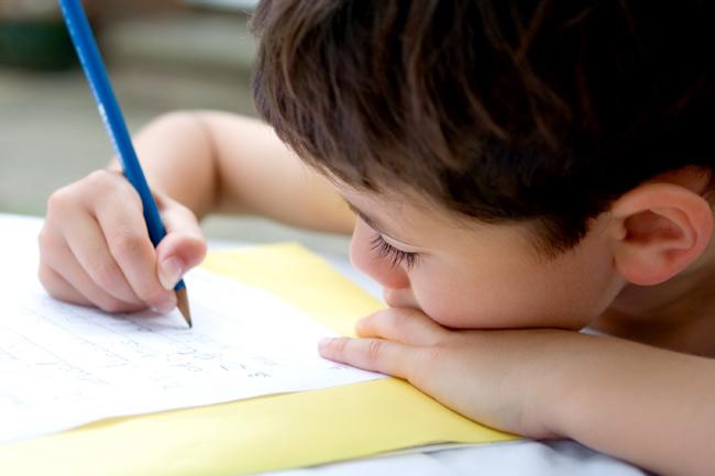 Cha mẹ thông thái nên dạy con những điều này ở tuổi lên 10 - 5