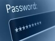 Hầu hết website trên thế giới chỉ bảo mật mật khẩu ở mức...trung bình