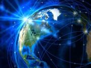Công nghệ thông tin - Internet ở Việt Nam ra sao so với thế giới?