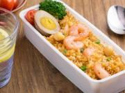 Mang cơm trưa đi làm, tuyệt đối tránh điều này nếu không sẽ hủy hoại sức khỏe