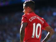 """Bóng đá - Barca kích hoạt """"bom tấn kép"""": Liverpool lật mặt từ chối 90 triệu bảng"""