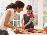 Giáo dục - du học - Cha mẹ thông thái nên dạy con những điều này ở tuổi lên 10