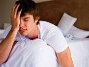 Sức khỏe đời sống - Nếu quý ông có những dấu hiệu sau, chắc chắn đã bị suy giảm tình dục