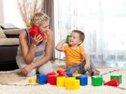 Giáo dục - du học - Những mẹo dạy con tuyệt vời bố mẹ cần bỏ túi ngay