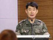 Hàn Quốc tuyên bố đã  lên nòng  để đáp trả Triều Tiên