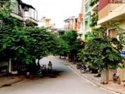 Tin tức trong ngày - Hà Nội: Phố đi bộ ở Hồ Tây sẽ hoạt động từ 10/10